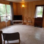 cabin 5 living room.JPG2